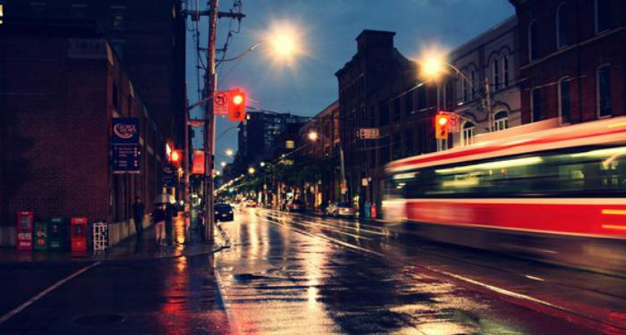 canada-city-night-photography-favim-com-2062225
